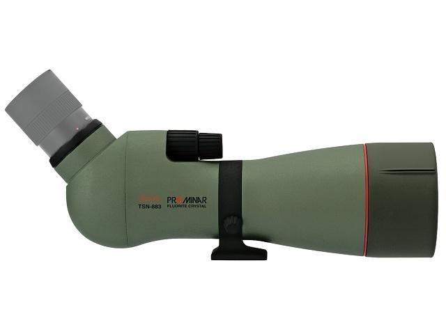 Kowa TSN-883 Prominar 88mm Lomený