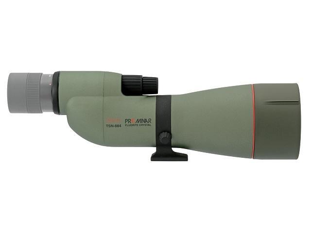 Kowa TSN-884 Prominar 88mm Přímý