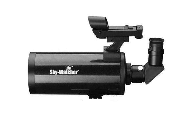 Sky-Watcher Maktusov 102/1300mm OTA BLACK DIAMOND