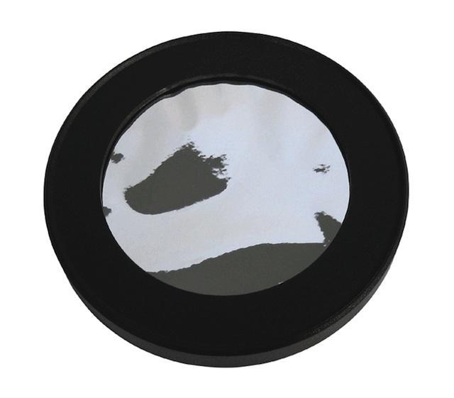 FILTR SKY-WATCHER 150mm SLUNEČNÍ pro REFR.150mm