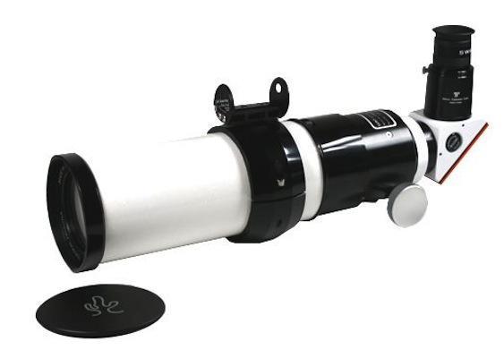 Lunt LS60THa PT DS60 Ha/B600 60/600mm