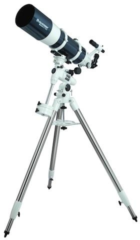 Celestron OMNI 150R XLT 150/750mm C09