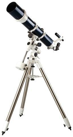 CELESTRON OMNI 120 XLT 120/1000mm