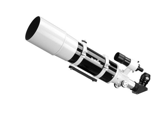 SKY-WATCHER REFRAKTOR 150/750mm OTA