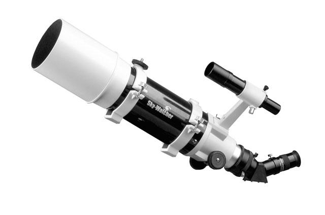 Sky-Watcher Refraktor 102/500mm OTA