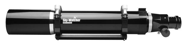 SKY-WATCHER REFRAKTOR 120EDF EQUINOX (APO)