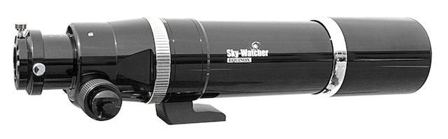 SKY-WATCHER REFRAKTOR 80EDF EQUINOX (APO)