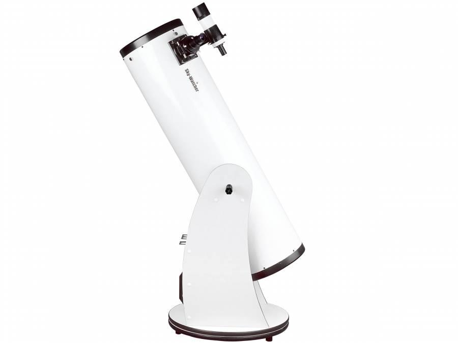 "Sky-Watcher Newton 254/1200mm 10"" Dobson (PYREX)"