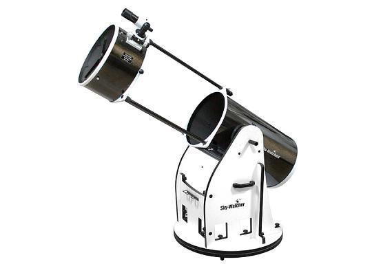 "SKY-WATCHER NWT 405/1800mm 16"" DOBSON FLEX TUBE"