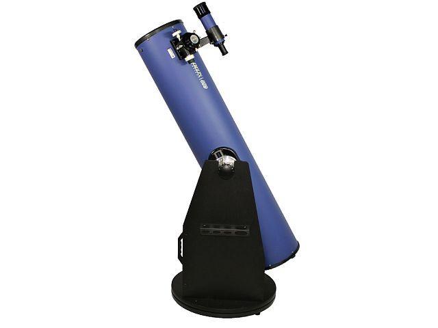 GSO DO DOBSON 200/1200mm CRAYFORD 1:10