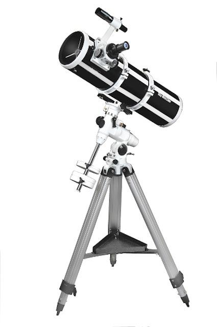 "Sky-Watcher Newton 6"" 150/750mm EQ-3-2 (CDD)"