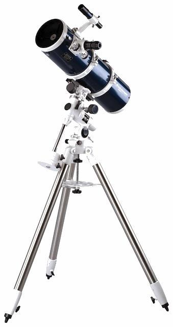 CELESTRON OMNI 150 XLT 150/750mm