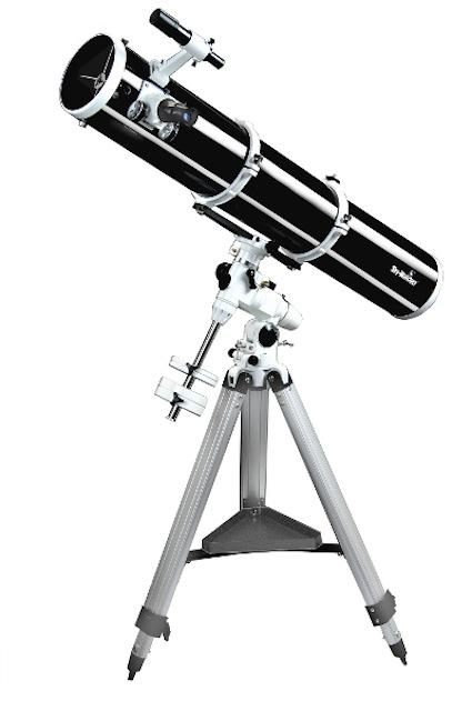 "Sky-Watcher Newton 6"" 150/1200mm EQ-3-2"