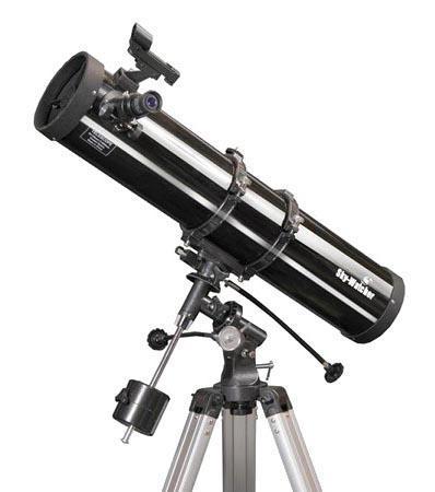 "Sky-Watcher Newton 5"" 130/900mm EQ-2 (CDD)"