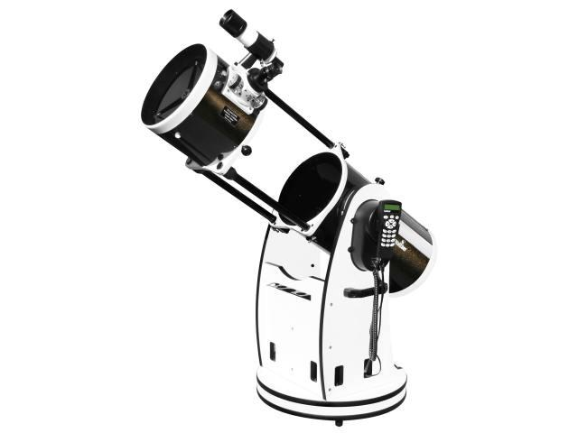 "SKY-WATCHER NWT 200/1200mm 8"" DOBSON GoTo"
