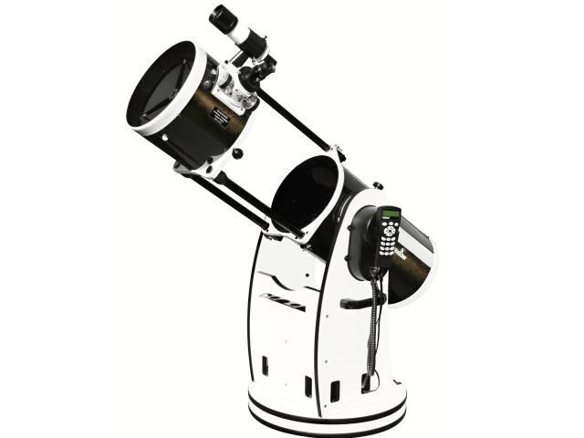 "SKY-WATCHER NWT 254/1200mm 10"" DOBSON GoTo"