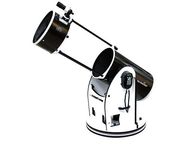 "Sky-Watcher NWT 405/1800mm 16"" Dobson GoTo"