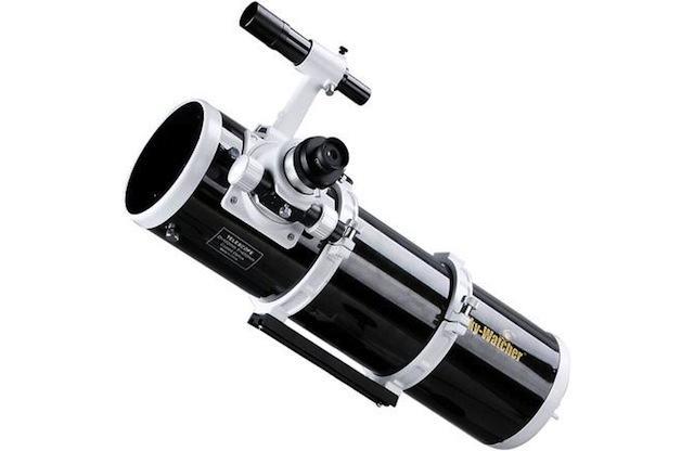 Sky-Watcher Newton 130/650mm OTA CRAYFORD 1:10