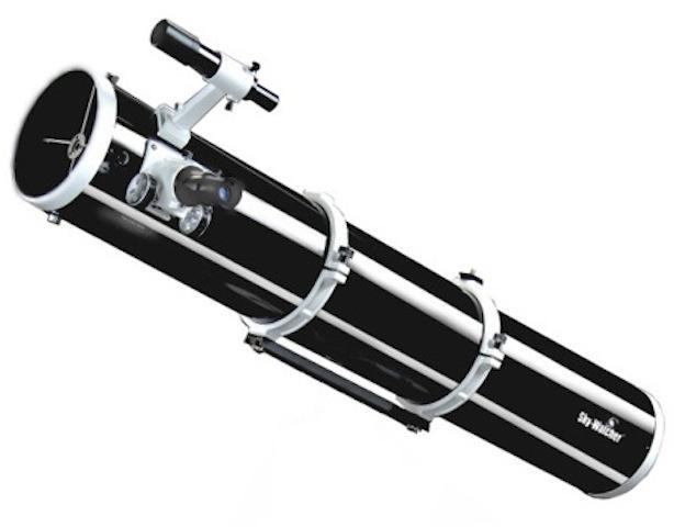 """Sky-Watcher Newton 6"""" 150/1200mm OTA"""