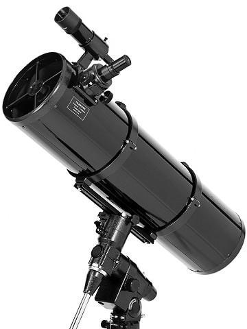CELESTRON #31061 C-8N OTA 203/1000mm