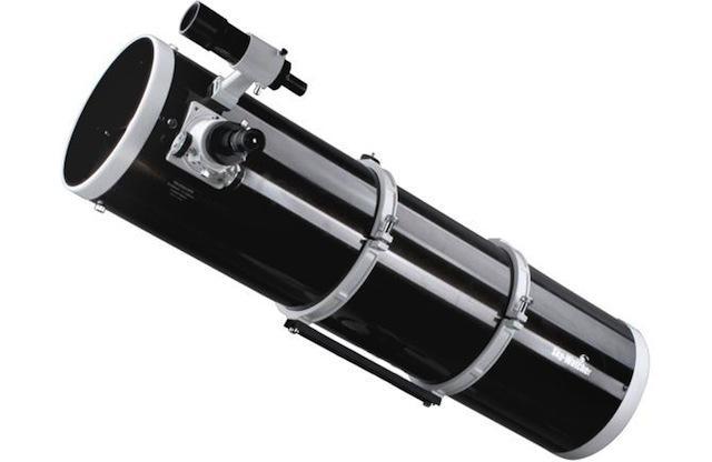 """Sky-Watcher Newton 10"""" 254/1200mm OTA DUAL"""