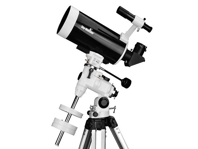 SKY-WATCHER MAKSUTOV 127/1500mm