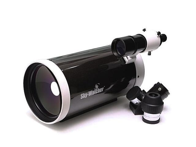 Sky-Watcher Maktusov 150/1800mm OTA BLACK DIAMOND