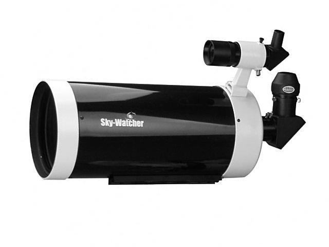 SKY-WATCHER MAKSUTOV 180/2700mm OTA
