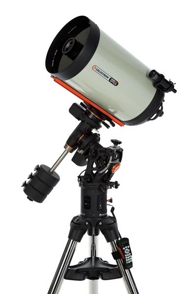 Celestron Edge HD 1400 CGE Pro