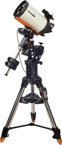 Celestron EdgeHD 925 CGE Pro (11092)