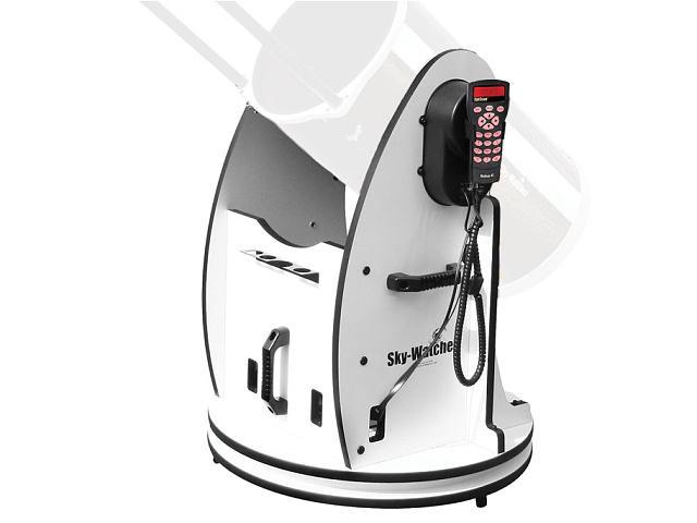 "GoTo Upgrade KIT Sky-Watcher Dobson 8"""