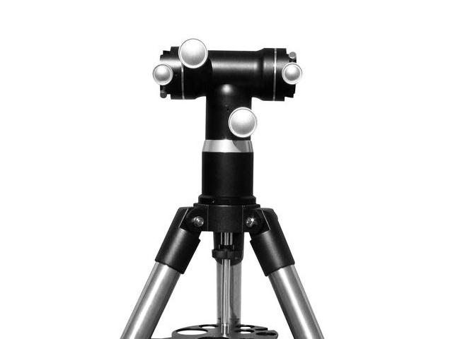 SKY-WATCHER HD-AZ AZ-5 AZIMUTÁLNÍ