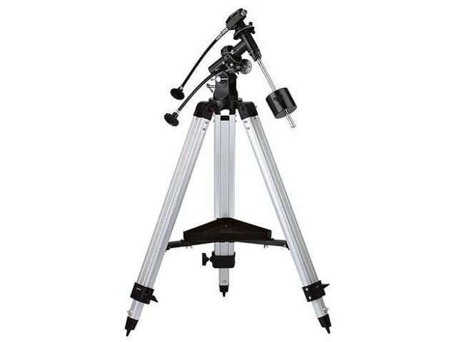 SKY-WATCHER EQ-2