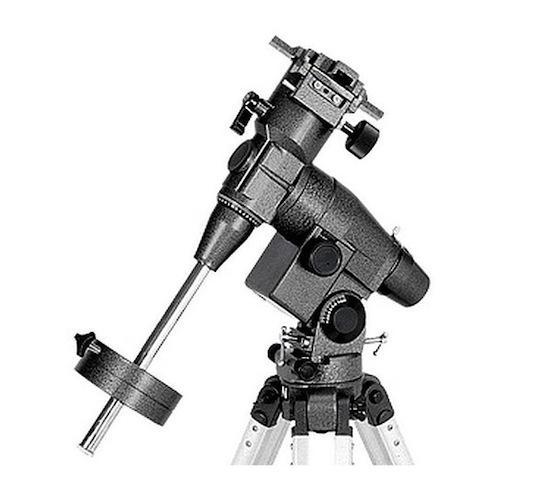 SKY-WATCHER NEQ-5 NĚMECKÁ