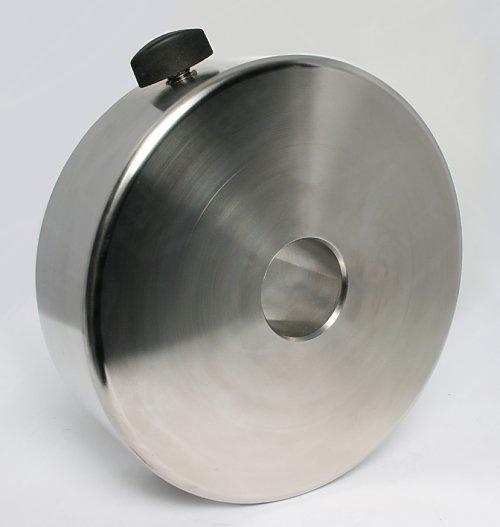 ZÁVAŽÍ/10M 12.5kg pro GM-2000