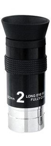 """SKY-WATCHER LE 2mm 1.25"""""""