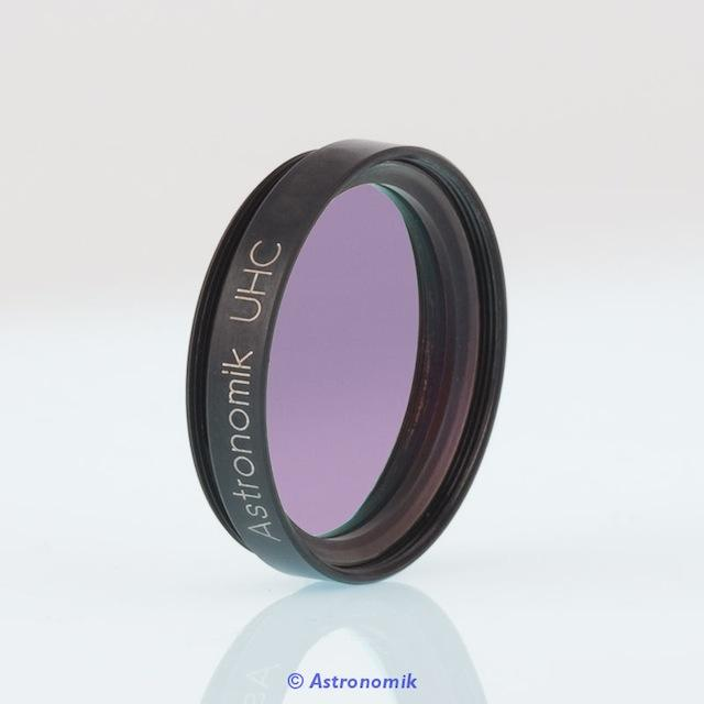 "ASTRONOMIK UHC PROFI 1.25"""