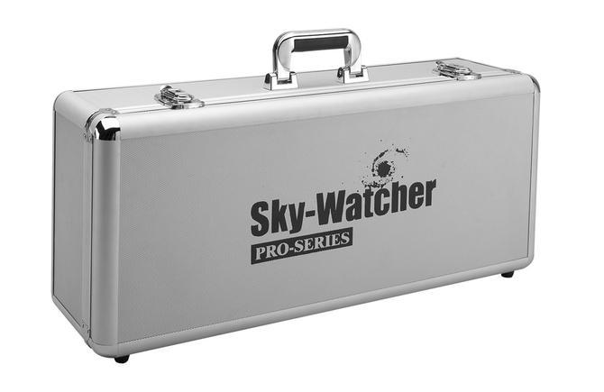 SKY-WATCHER ED-120
