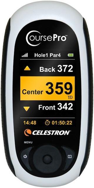Celestron (44870)