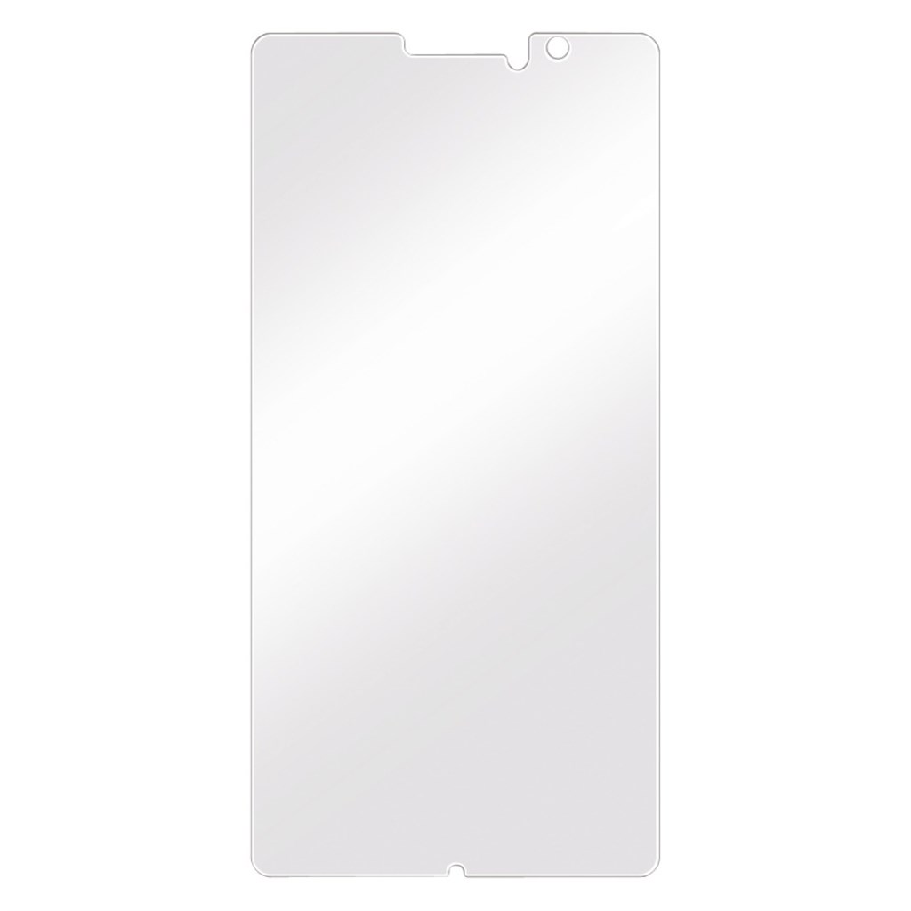 Hama screen Protector for Nokia Lumia 830, 2 pieces
