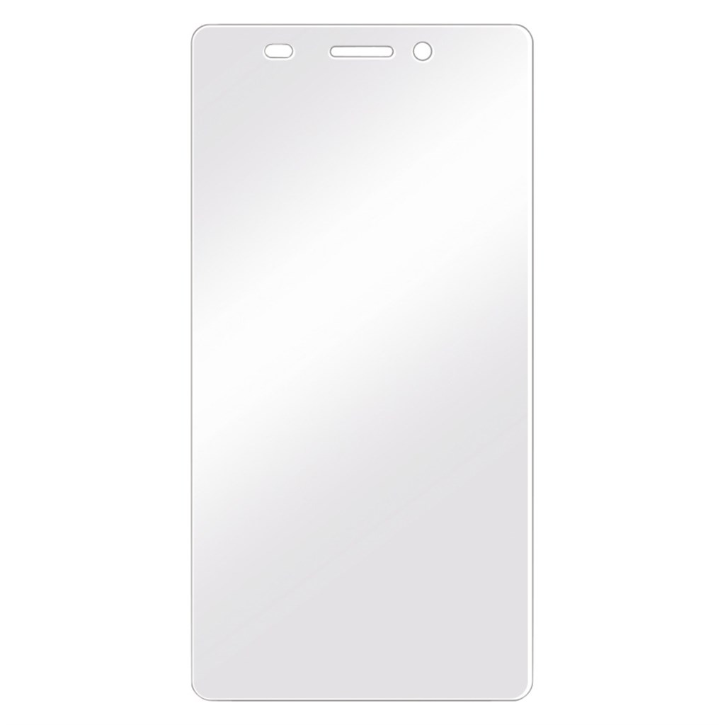Hama screen Protector for Sony Xperia M2 Aqua, 2 pieces