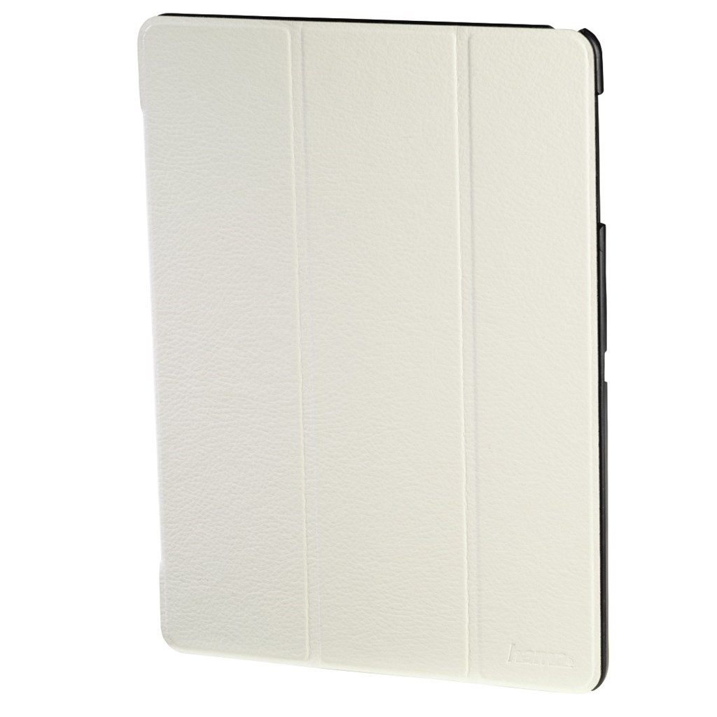 Hama fold Portfolio for Samsung Galaxy Tab S 10.5, white