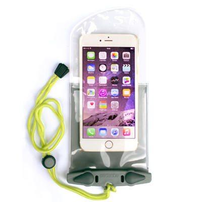 Aquapac Whanganui Plus - vodotěsné pouzdro pro smartphony - Plus