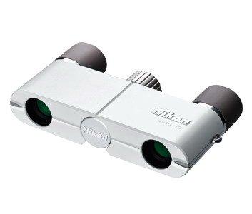 Nikon DCF 4x10 White