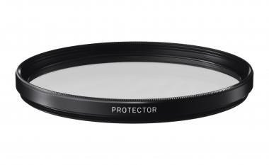 SIGMA PROTECTOR 86mm