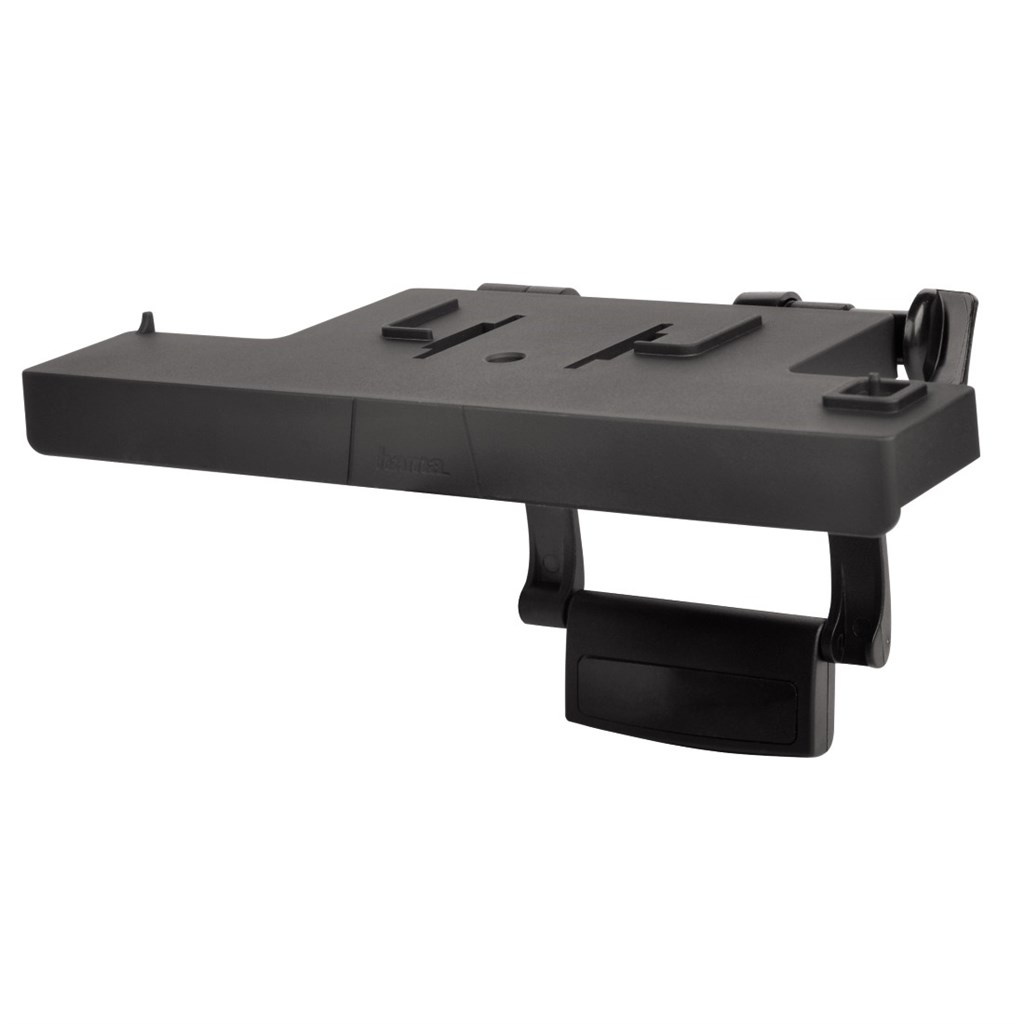 Hama TV a nástěnný držák V3 pro PS4 kameru