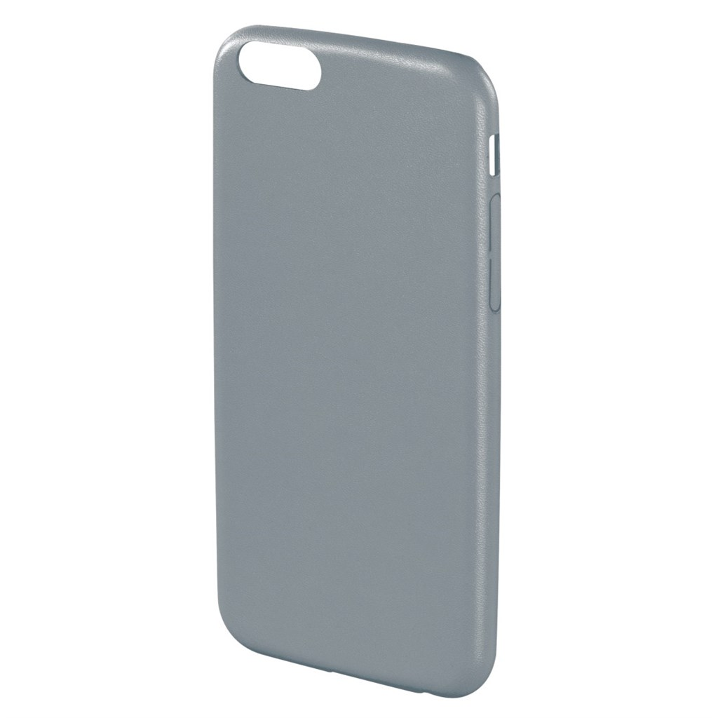 Hama suit Cover for Apple iPhone 6, blue