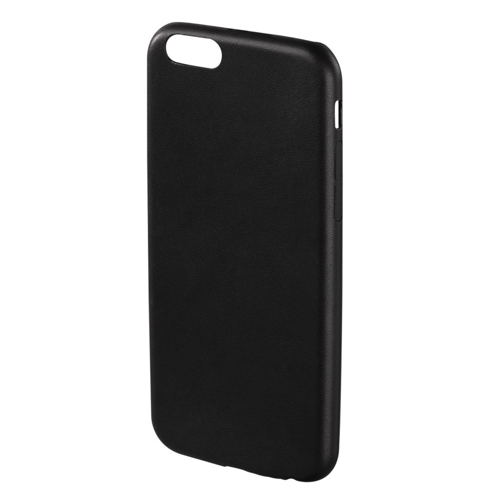 Hama suit Cover for Apple iPhone 6 Plus, black