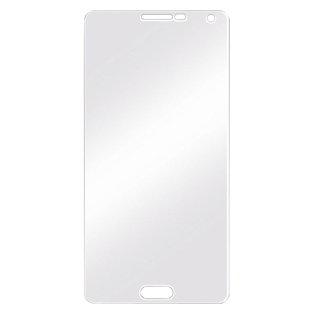 Hama Screen Protector for Samsung Galaxy A7, 2 pieces