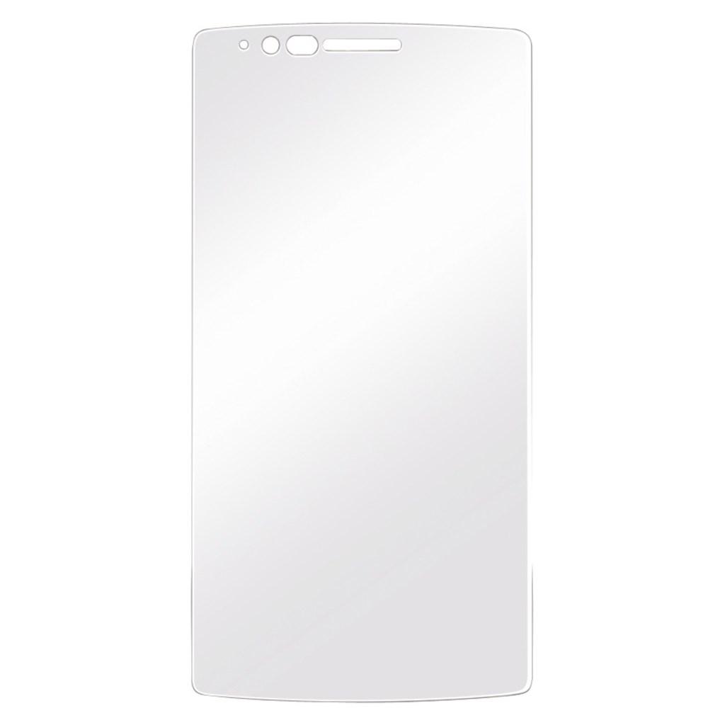 Hama Screen Protector for LG G Flex 2, 2 pieces